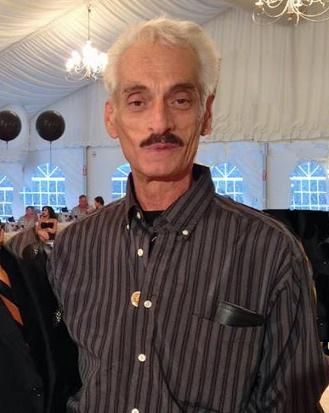 Vic Ziter