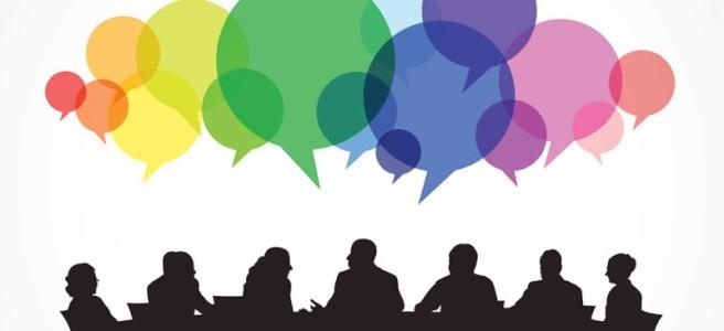 conversation-image