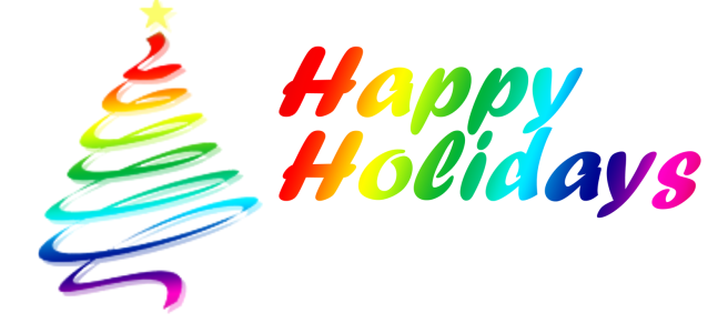 happy-holidays-rainbow-color-text-graphic