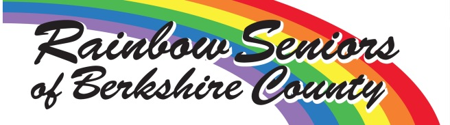 RainbowSeniorsBizcard2016