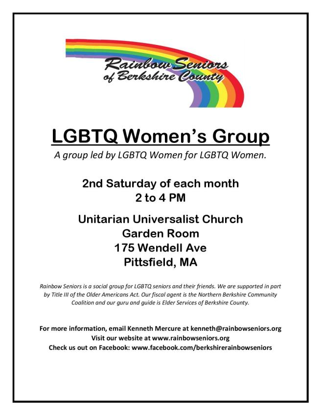LGBTQ Women s Group-page-001